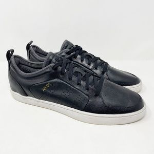Adidas AR-D1 Leather Low